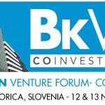 Logo BkVF2014