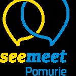 Logo seemeet 2014