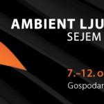 Bannière Salon Ambient Ljubljana 2014