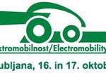 Elektromobilnost 2014