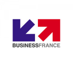 Business France Agence nationale pour la promotion de l'attractivité de la France