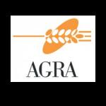 Salon agricole Agra, Slovénie