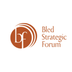 Forum Stratégique de Bled, Slovénie